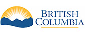 Government of British Columbia Homepage