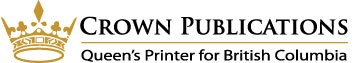 Crown Publications