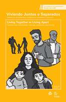 Living Together or Living Apart: Common-Law Relationships, Marriage, Separation, and Divorce (Spanish)
