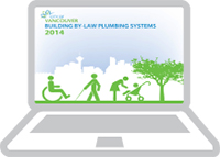 Vancouver Plumbing By-law - 2014 Online Subscription (1 Year/1 User)