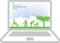 Vancouver Building By-law - 2014 Online Subscription (1 Day Pass / 1 User)